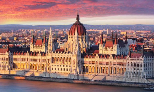 How to Make Your Trip to Budapest Cheaper