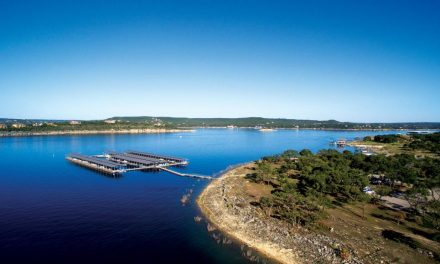 The Top Reasons to a Waterfront Home